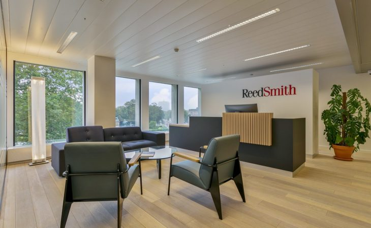 Setting up a law firm in Brussels