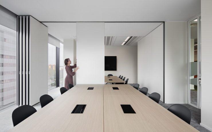 Como serão as reuniões de trabalho híbridas? Três coisas que precisa de saber