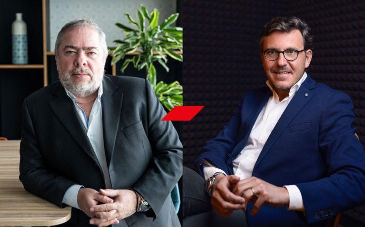 JLL announces Tétris leadership changes
